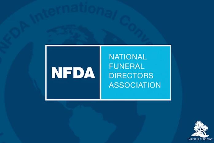 NFDA: Mantendo o intercâmbio de conhecimento