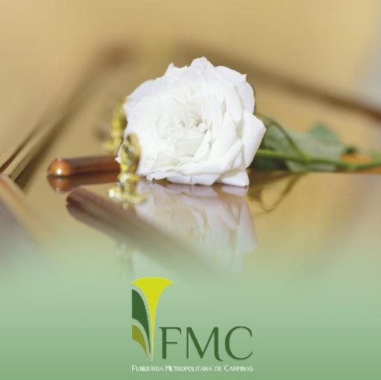 FMC: A lembrança que fica para sempre