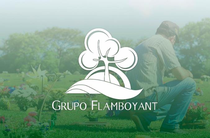 O Grupo Flamboyant é…